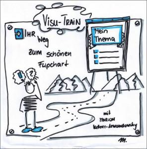 visu-train_470